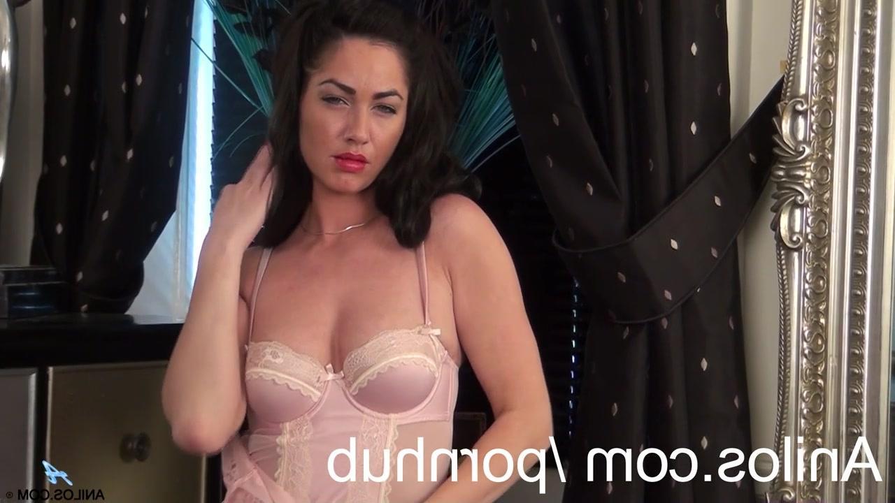 Смотреть видео онлайн бесплатно супер оргазмы фото 643-320