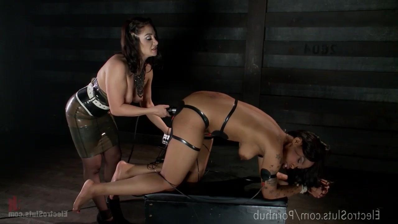 Рабыни секса смотреть онлайн бесплатно фото 711-36