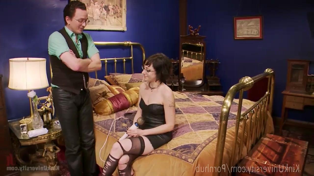 Секс с вибратором ролики бесплатные 1 фотография