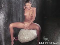 Порно массивные фаллосы и смелые девушки подборка фото 643-915