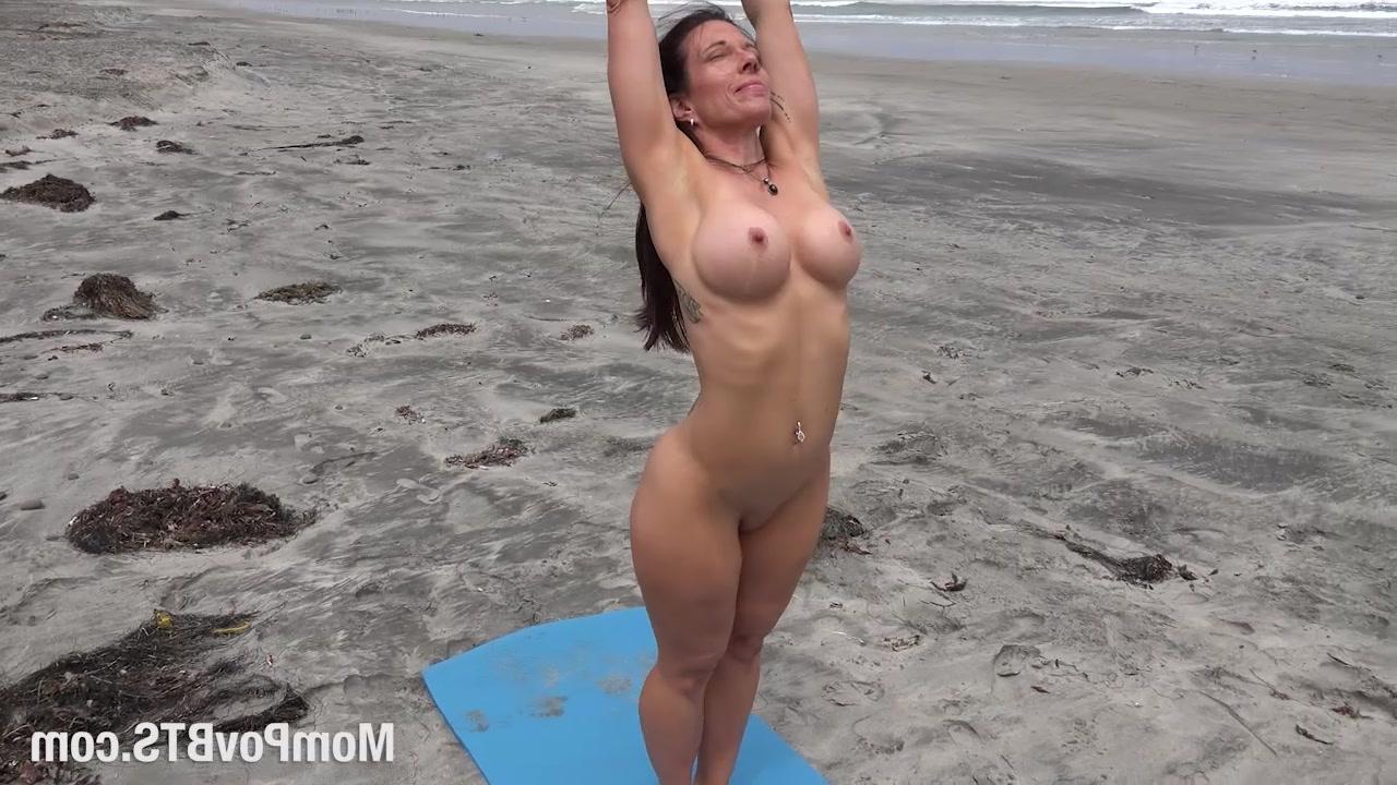 Секс подсматривает на пляжу 17 фотография