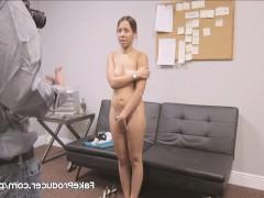 Разделась на порно кастинге порно онлайн