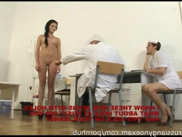 Щтангельцыркуль и осмотерь медсьстрамы видио порно фото 449-912