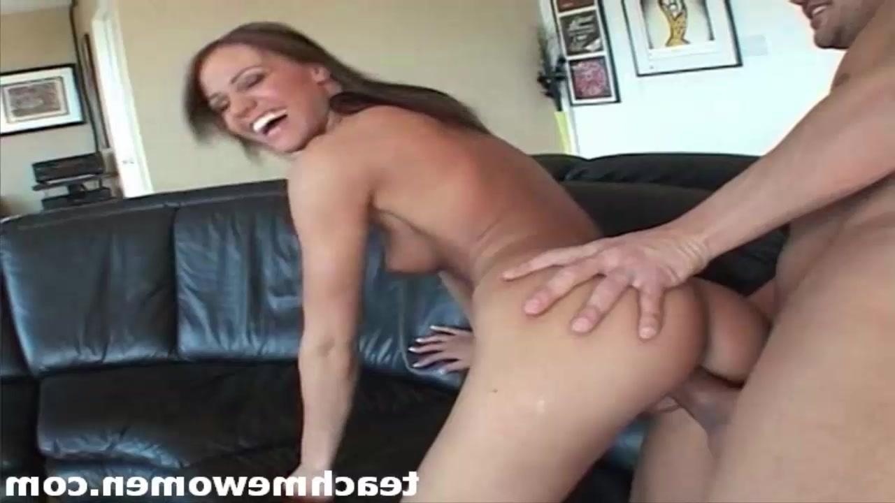 секс порно жопа бесплатно