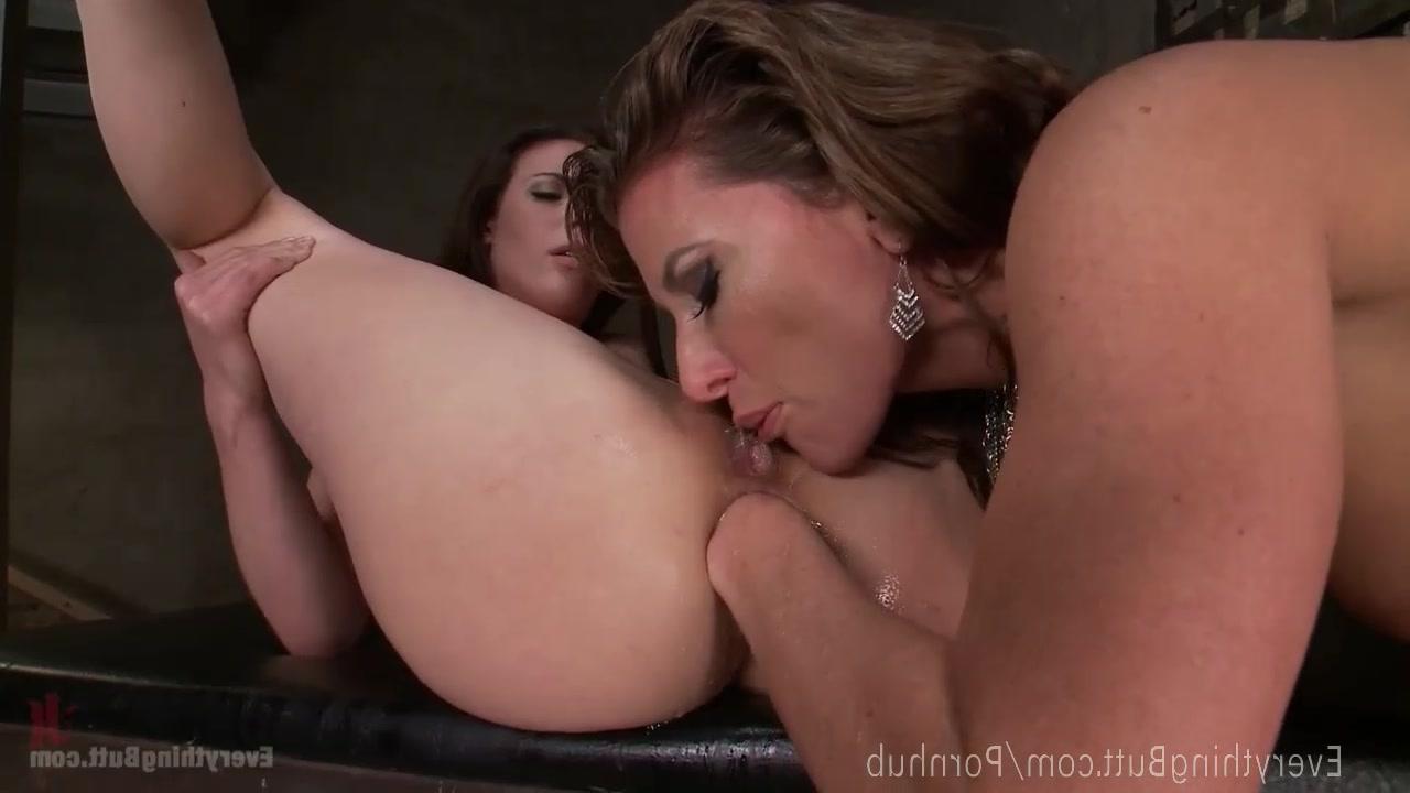 Смотреть лесби садо мазо порно фильмы онлайн бесплатно в хорошем качестве фото 497-964