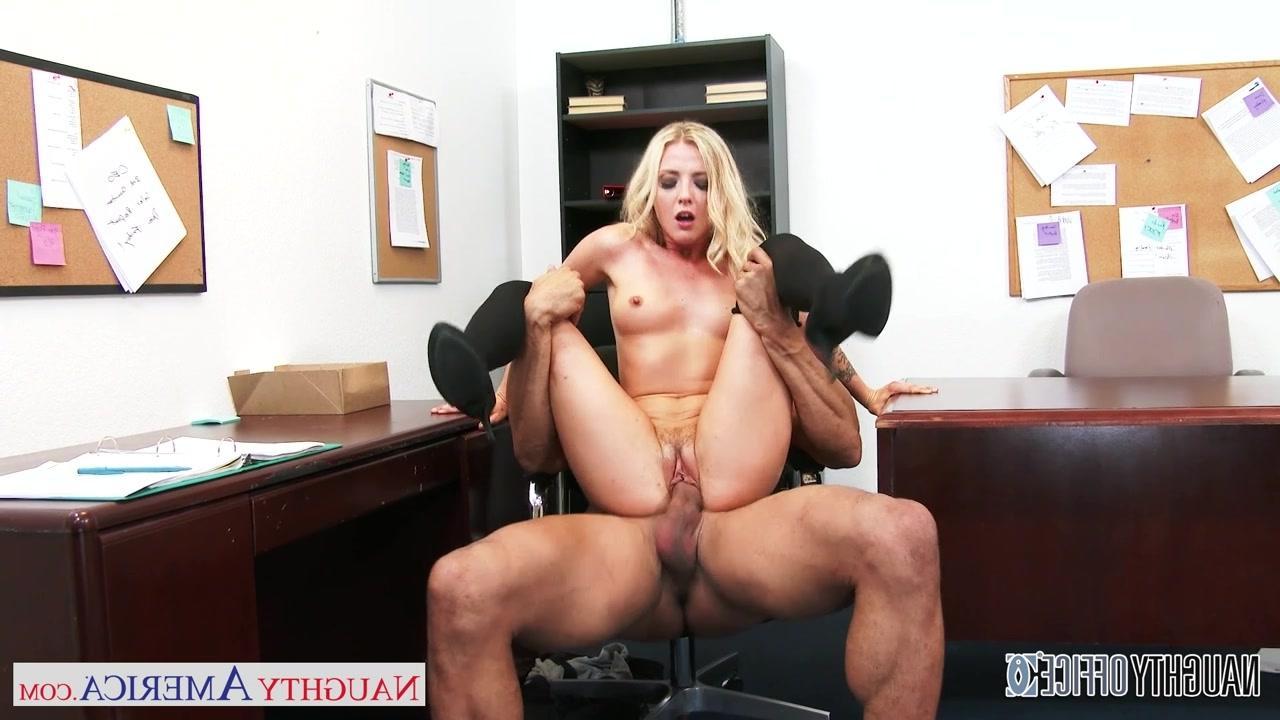 Смотреть порно директора