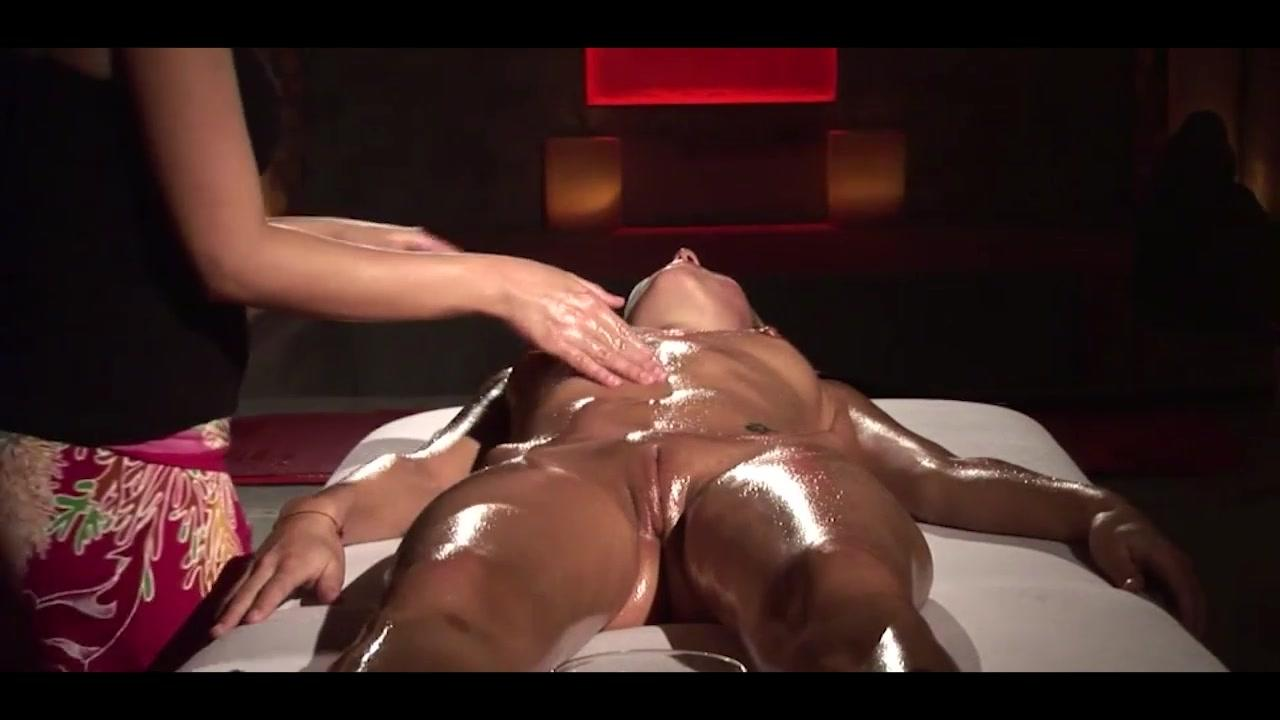 порно массаж оргазм онлайн