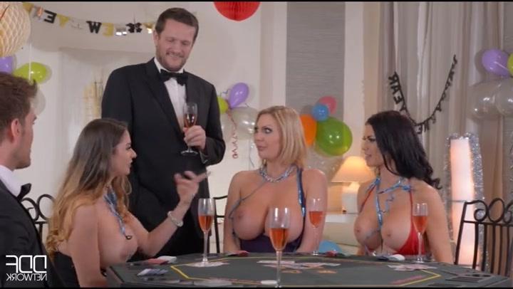 порно карты со зрелыми