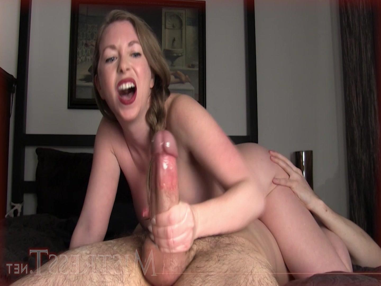 Красивое порно в хорошем качестве клубничка фото