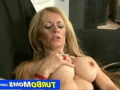 подборка из порно сцен