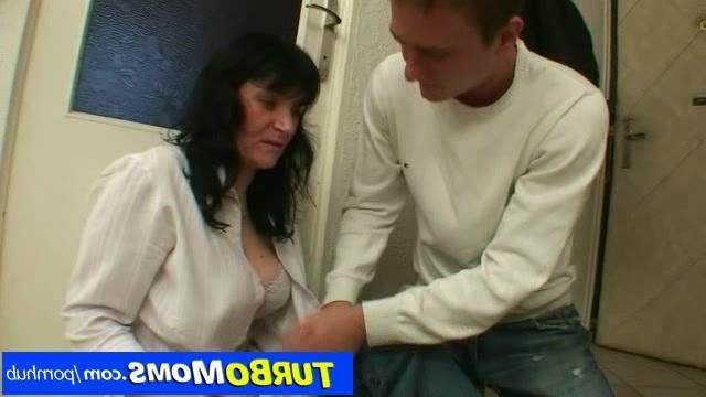 порно нарезка старые лесби