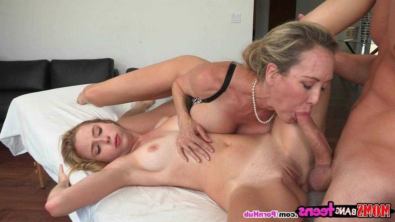 Развод зрелой сочной женщины с шикарной попой на секс 10 фотография