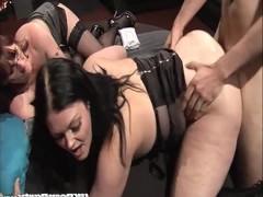 Порно видео обмен женами в отличном качестве