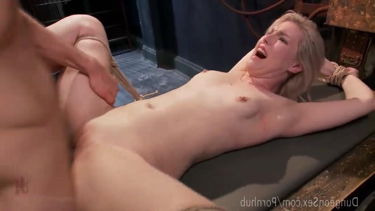 Смотреть порно трах до слез фото 762-597