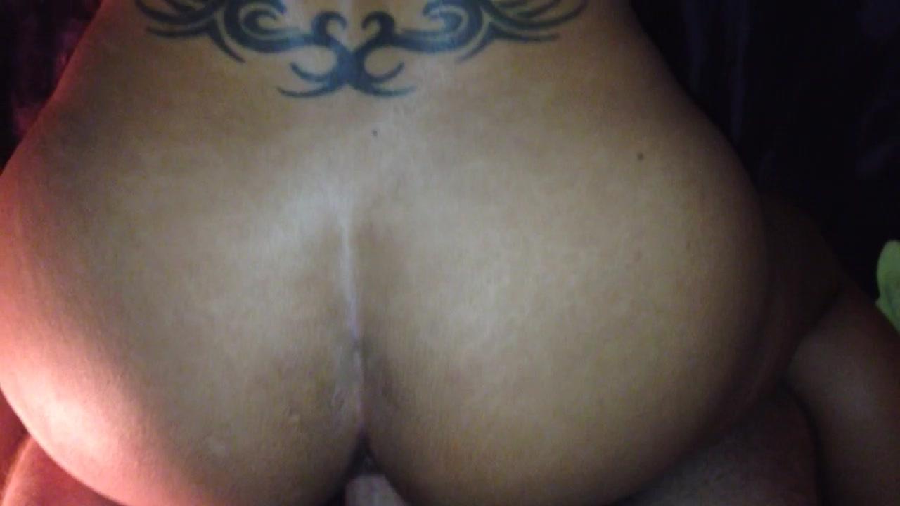 Видео толстой жопой онлайн бесплатно фото 525-695