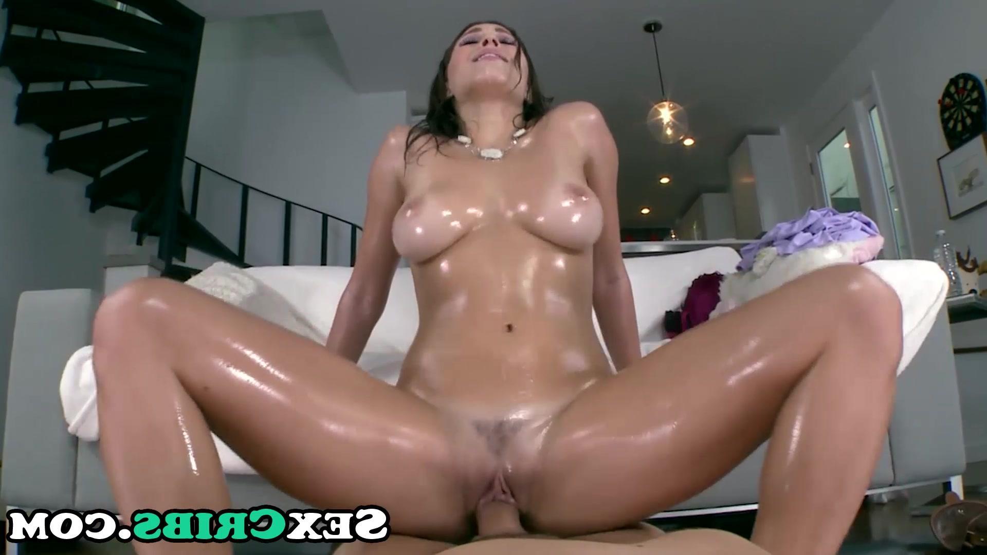 porno-onlayn-ot-1-litsa