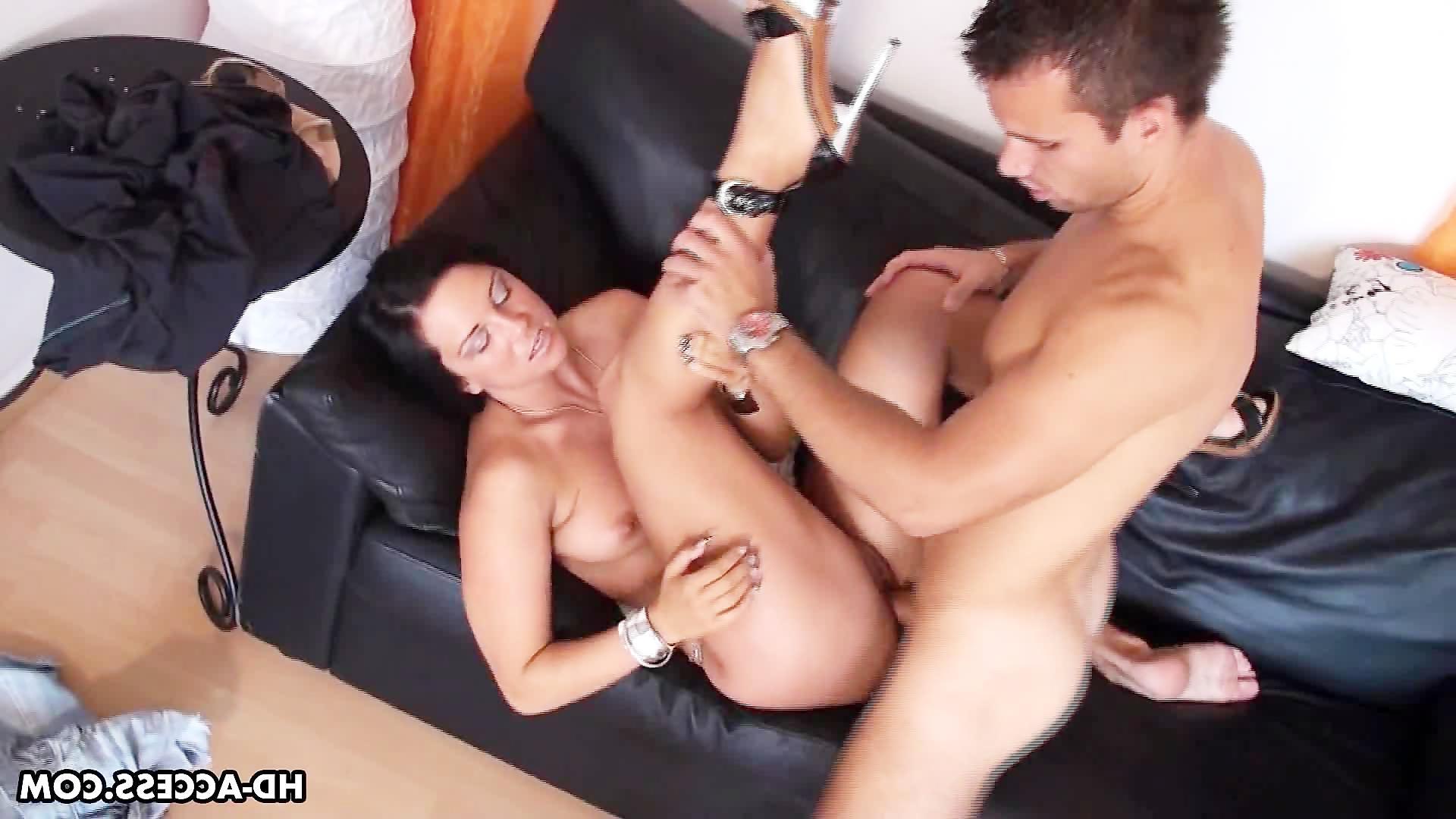 различные секс видео