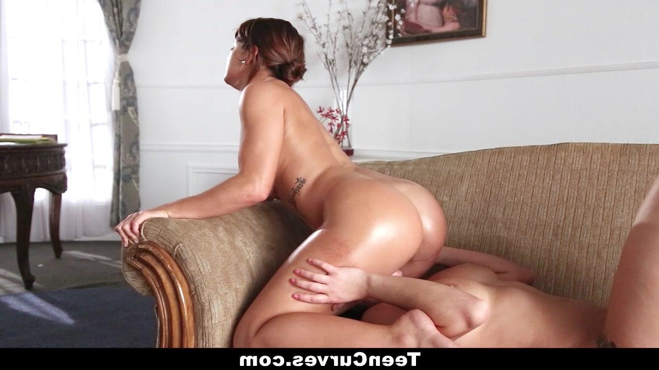 Наказание порнозвезды 1 онлайн