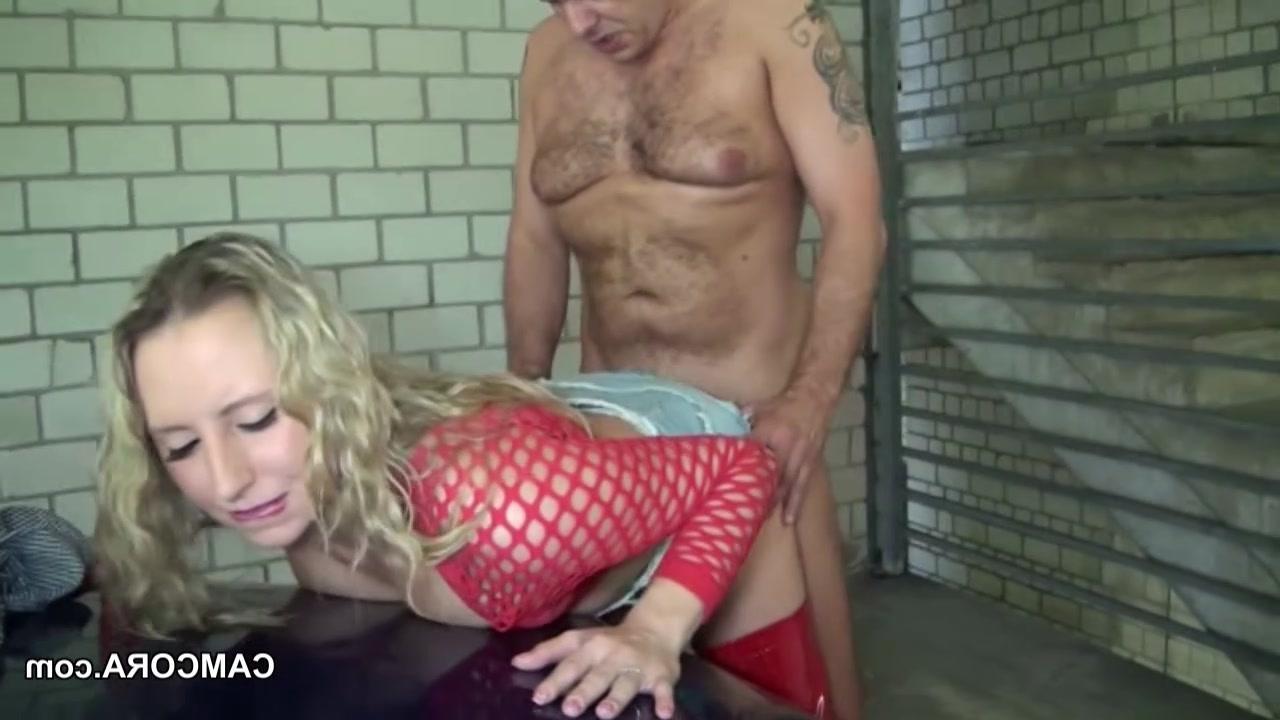 porno-real-bab