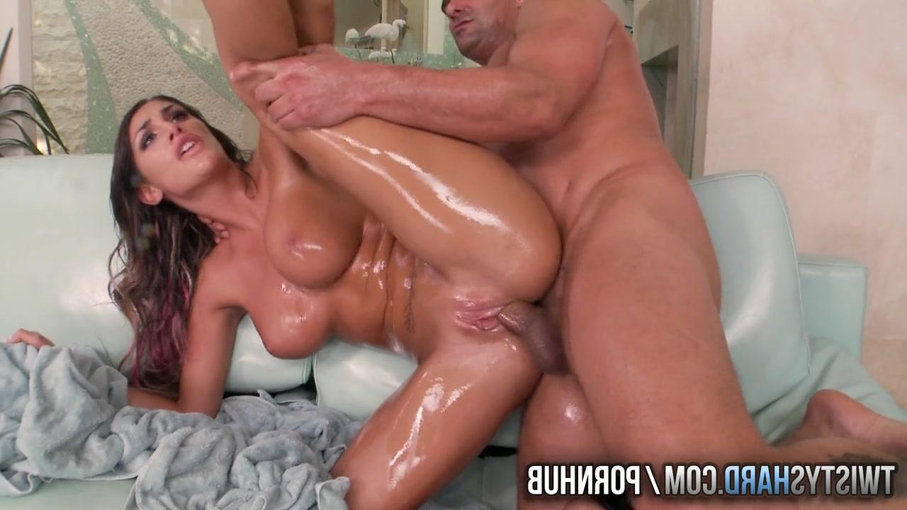 Порно видео ебля в масле фото 411-23