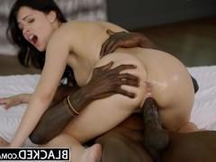 Смотреть бесплатно секс ролики жена изменяет с черным фото 511-881
