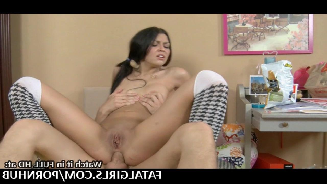 Порно просит смотрет бесплатно фото 99-145
