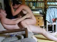 Русское домашнее порно ебля скрытая камера смотреть онлайн бесплатно без регистрации и смс