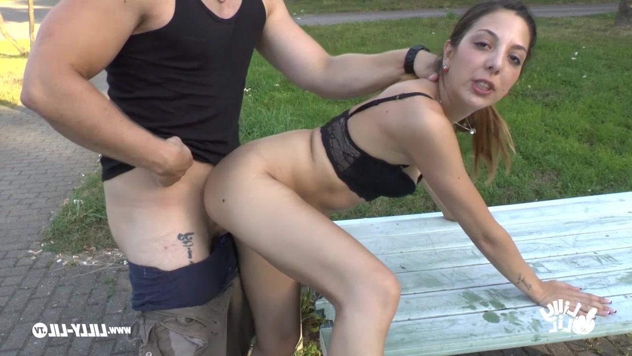 Порно фото моделей большое