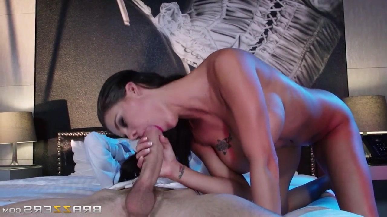 порно отчаянные красотки подборки