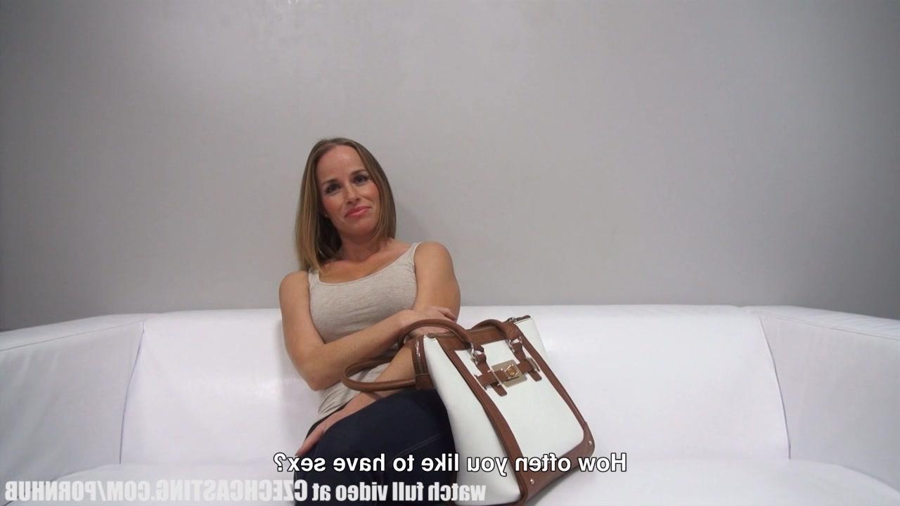 порно фильмы ретро зрелая учительница в чулках