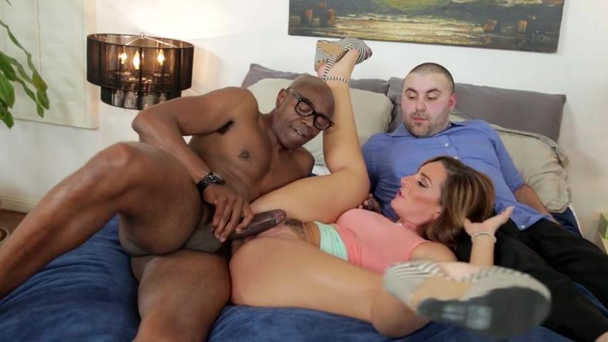 Смотреть порно фильм врачи фото 791-562