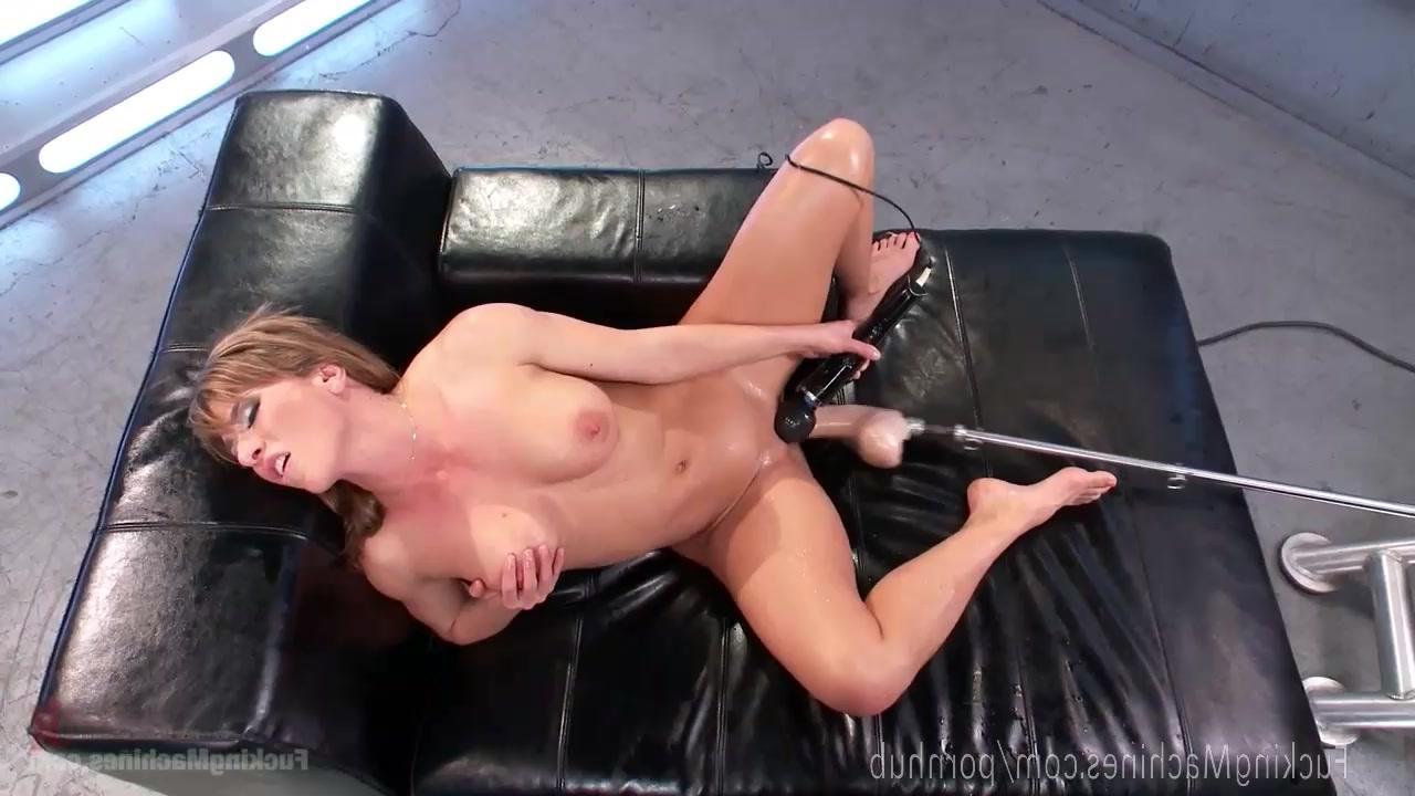 seks-mashini-porno-gig