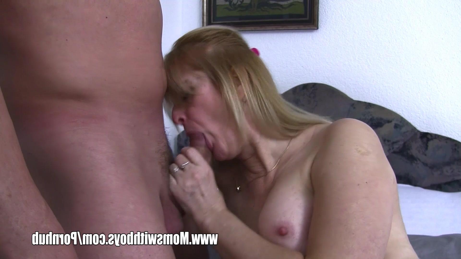 видео порно обнажающих