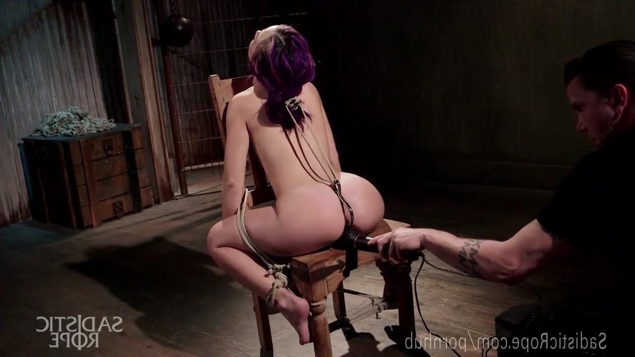 скачать порно видео xxx ролки смотреть бесплатно 3gp mp4!
